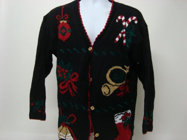 ugly-christmas-sweater-5978