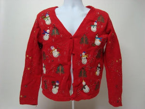 ugly-christmas-sweater-5979