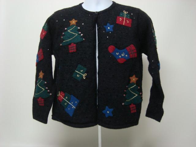 ugly-christmas-sweater-5982