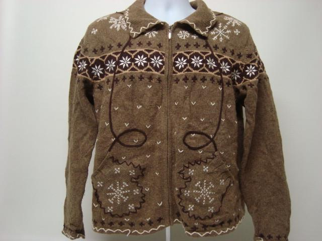 ugly-christmas-sweater-5988