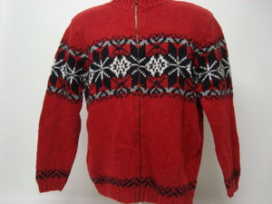 ugly-christmas-sweater-6004