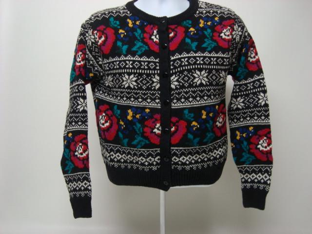 ugly-christmas-sweater-6007