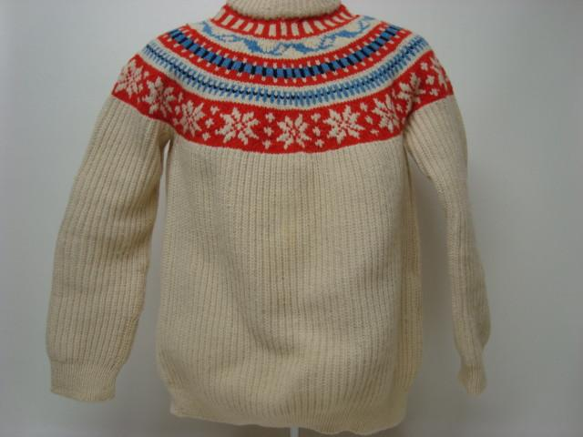ugly-christmas-sweater-6026