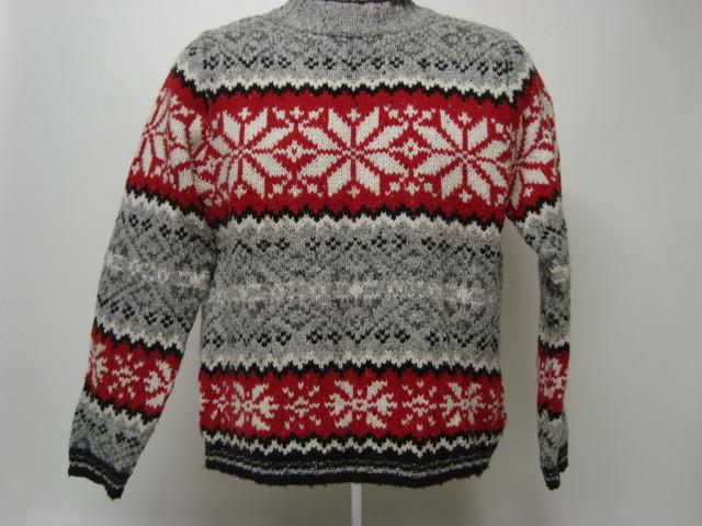 ugly-christmas-sweater-6028