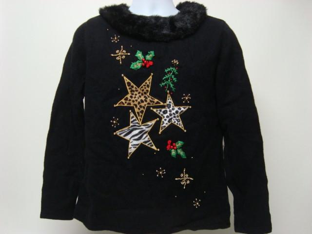 ugly-christmas-sweater-6030