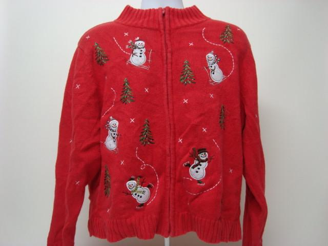 ugly-christmas-sweater-6032