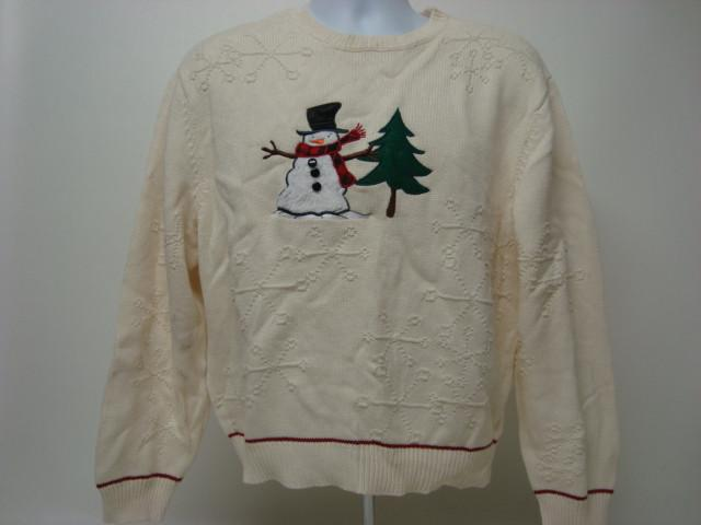 ugly-christmas-sweater-6036