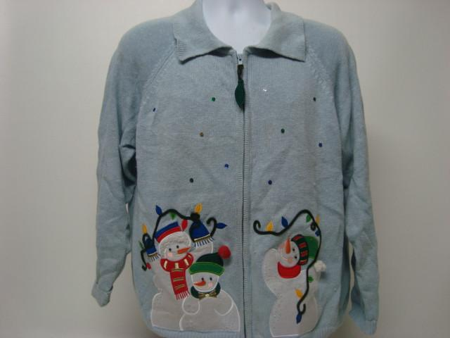 ugly-christmas-sweater-6040