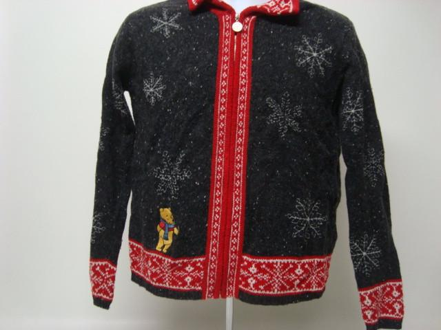 ugly-christmas-sweater-6064