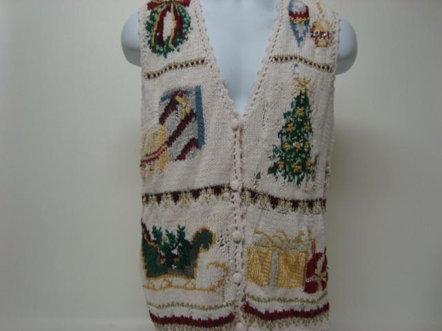 ugly-christmas-sweater-6066