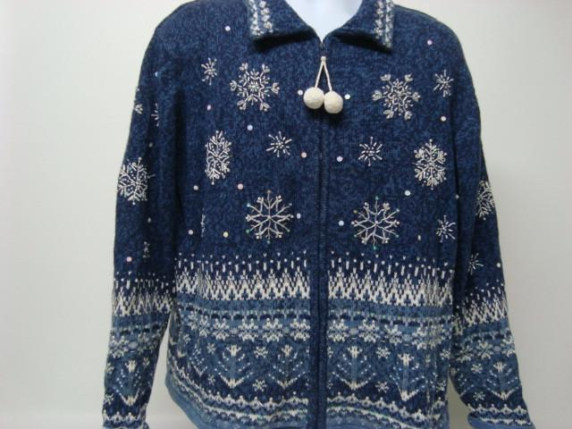ugly-christmas-sweater-6067