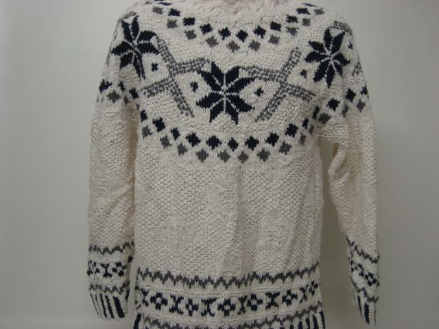 ugly-christmas-sweater-6068