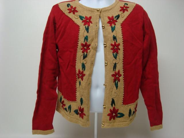 ugly-christmas-sweater-6073