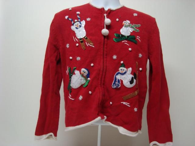 ugly-christmas-sweater-6091