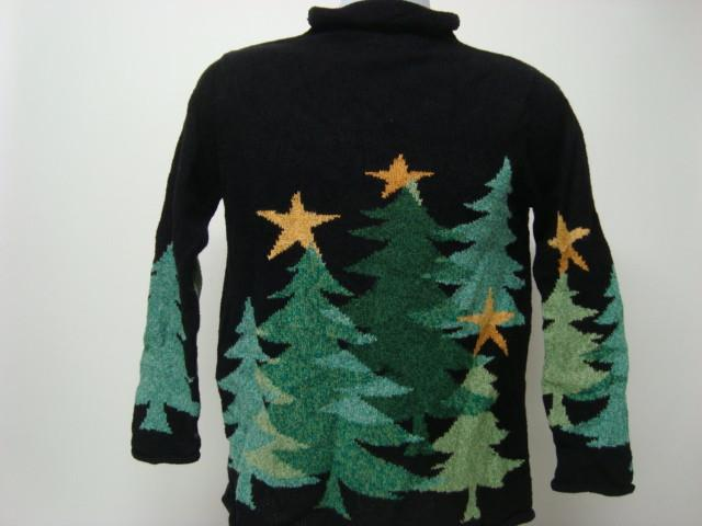 ugly-christmas-sweater-6093