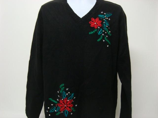 ugly-christmas-sweater-6101