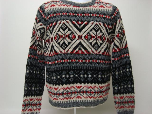 ugly-christmas-sweater-6102