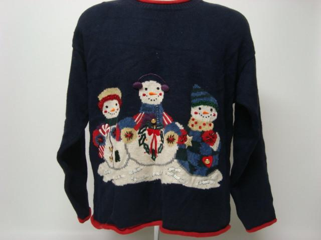 ugly-christmas-sweater-6105