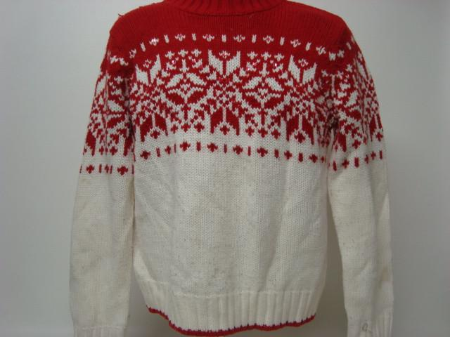 ugly-christmas-sweater-6107