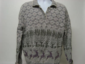 ugly-christmas-sweater-6130