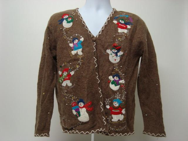 ugly-christmas-sweater-6133
