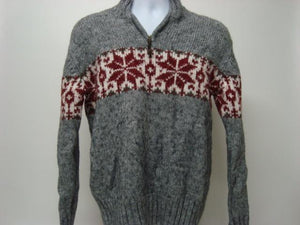 ugly-christmas-sweater-6135