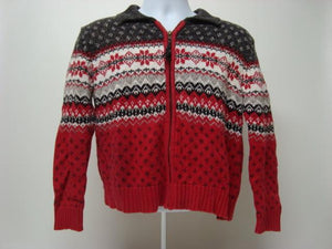 ugly-christmas-sweater-6138