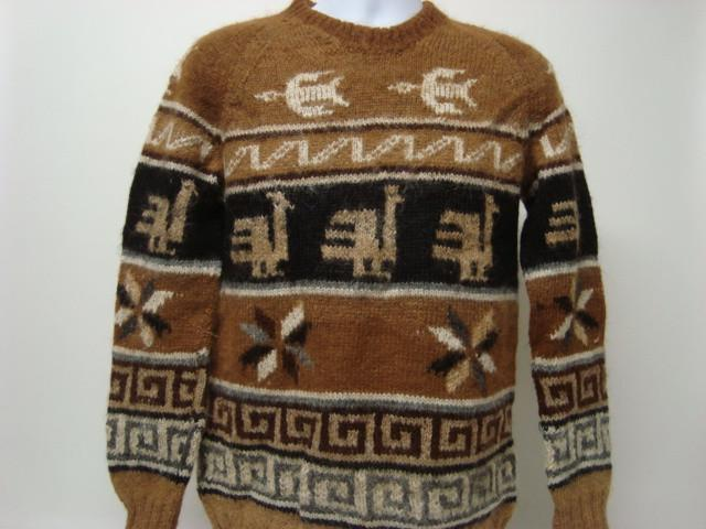 ugly-christmas-sweater-6142