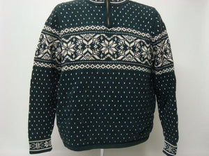 ugly-christmas-sweater-6152