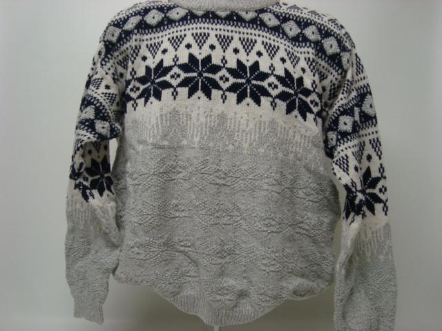 ugly-christmas-sweater-6153
