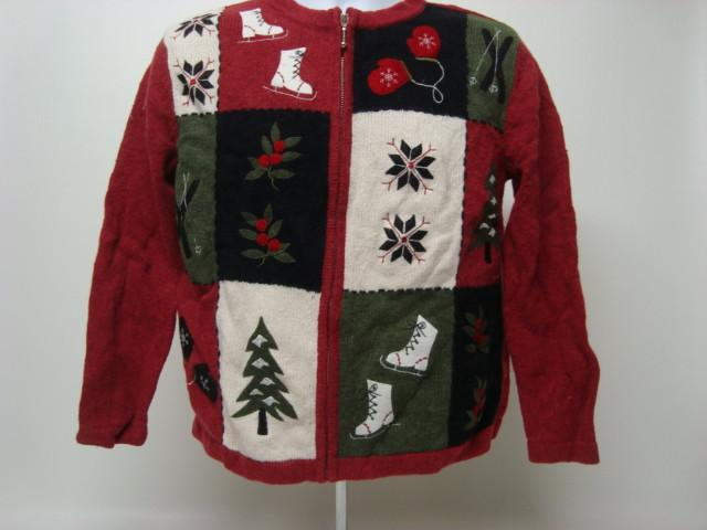 ugly-christmas-sweater-6163