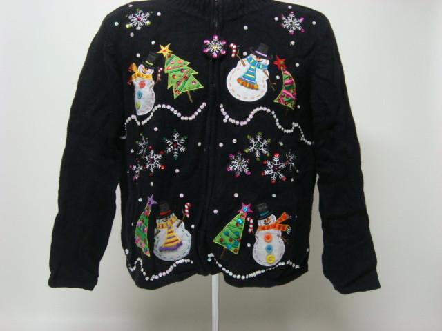 ugly-christmas-sweater-6168