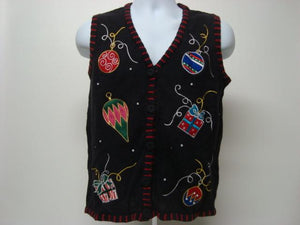 ugly-christmas-sweater-6179