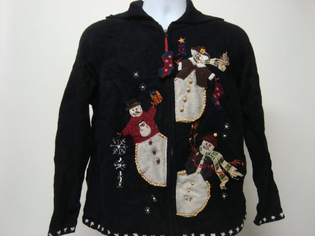 ugly-christmas-sweater-6181