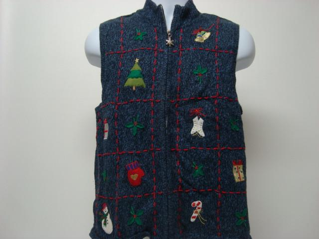 ugly-christmas-sweater-6186