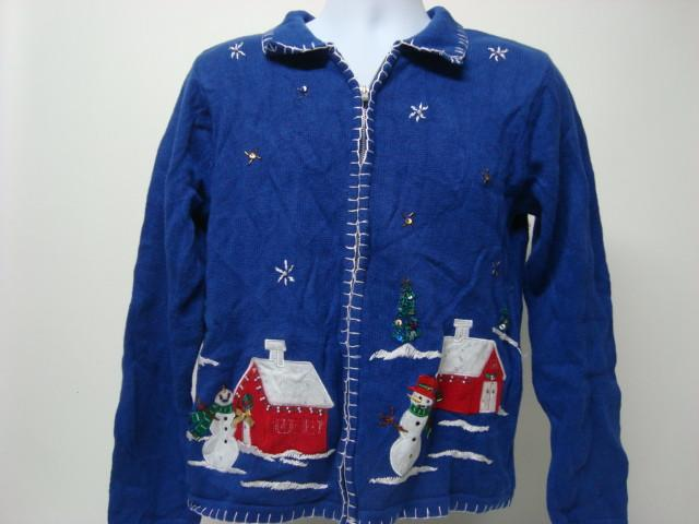 ugly-christmas-sweater-6188