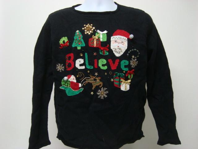 ugly-christmas-sweater-6201