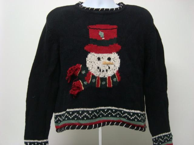 ugly-christmas-sweater-6208