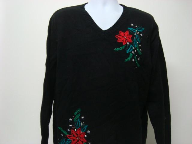 ugly-christmas-sweater-6212