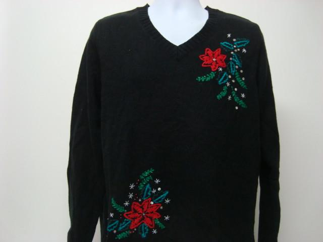 ugly-christmas-sweater-6214