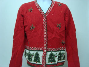 ugly-christmas-sweater-6224
