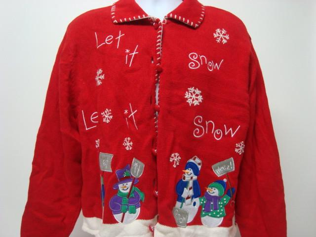 ugly-christmas-sweater-6225
