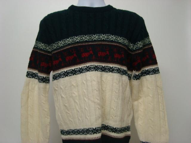 ugly-christmas-sweater-6226