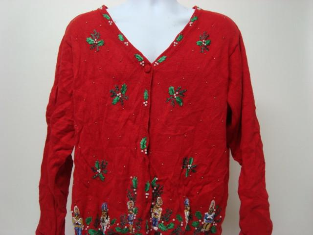 ugly-christmas-sweater-6228