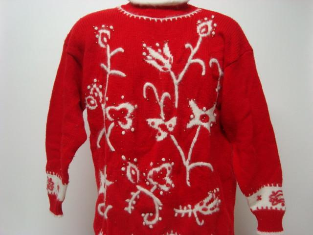 ugly-christmas-sweater-6241