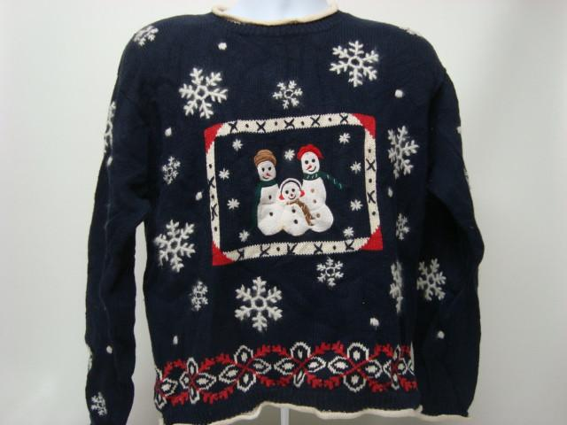 ugly-christmas-sweater-6247