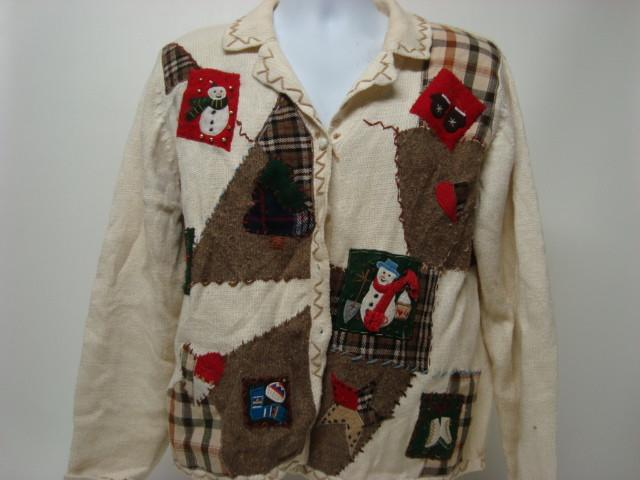 ugly-christmas-sweater-6255