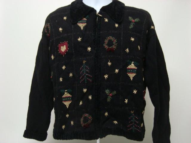 ugly-christmas-sweater-6256