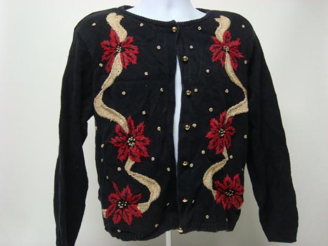 ugly-christmas-sweater-6257