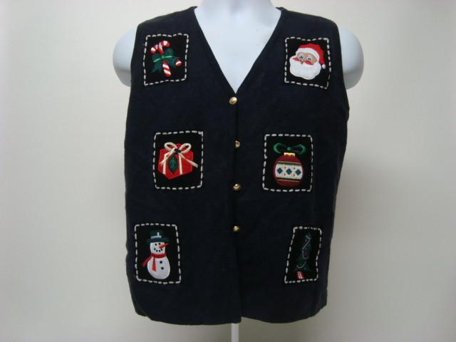ugly-christmas-sweater-6267